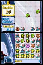 Modo de juego (Link!).jpg