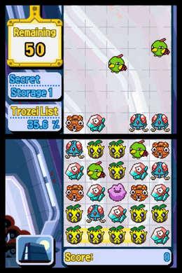 Archivo:Modo de juego (Link!).jpg