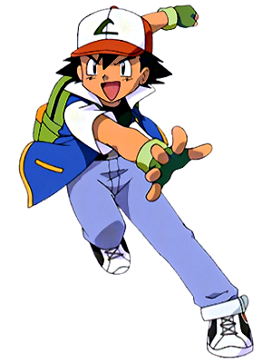 Archivo:Anime Ash.png