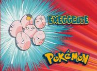 EP043 Pokémon.png