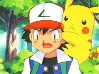 Archivo:EP257 Ash junto a Pikachu.jpg