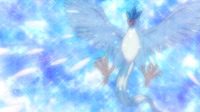 EP913 Articuno.png