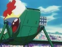Archivo:EP076 Máquina del Team Rocket (2).png