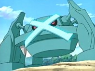 Archivo:EP408 Metagross de Tyson.png