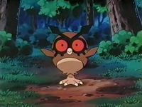 Archivo:EP123 Hoothoot.png