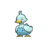 Ducklett XY.png
