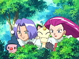 Archivo:EP463 Equipo Rocket (1).png