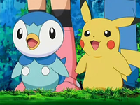 Archivo:EP542 Piplup con Pikachu.png