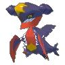 Mega-Garchomp Rumble.png