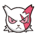 Zangoose PLB.png