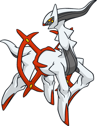 Archivo:Arceus tipo lucha (dream world).png