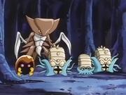 EP046 Pokémon prehistóricos.png