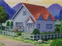 EP064 Casa de Ash.png