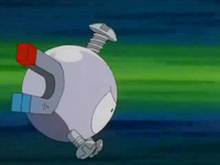 Archivo:EP226 Magnemite (3).png