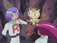 Archivo:EP298 Team Rocket.jpg