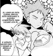 Brock manga.jpg