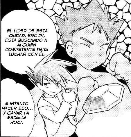 Archivo:Brock manga.jpg