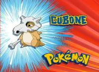 EP009 Pokemon.png