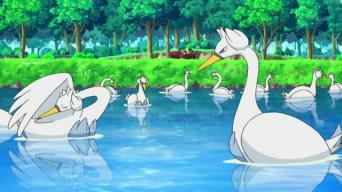 Archivo:EP661 Swannas en un lago.jpg