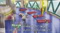 EP912 Entrenadores y sus Pokémon.png