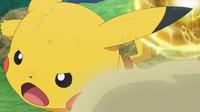 EP933 Pikachu usando bola voltio (2).png