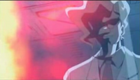 El origen de Mewtwo (1)