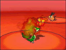 Archivo:Tepig contra Snivy.png