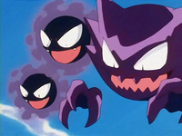 Archivo:EP183 Gastly y Haunter.png