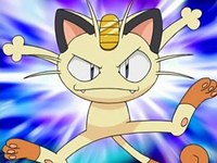 Archivo:EP500 Meowth.png
