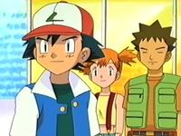 Archivo:EP273 Ash y sus amigos.jpg