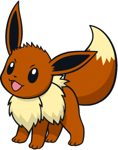 Archivo:Eevee (dream world).png