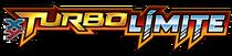 Logo TURBOlímite (TCG).png