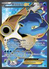 Blastoise-EX (XY 142 TCG).png