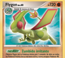 Flygon (Maravillas Secretas TCG)