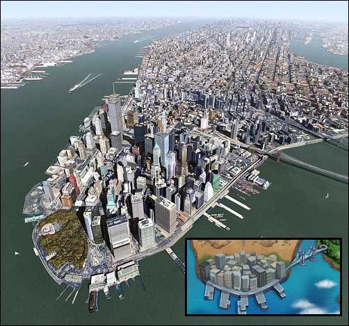 Archivo:Manhattan1.jpg