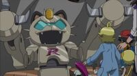 EP814 Robot Meowth.jpg