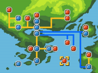 Guarida Petrolífera mapa.png