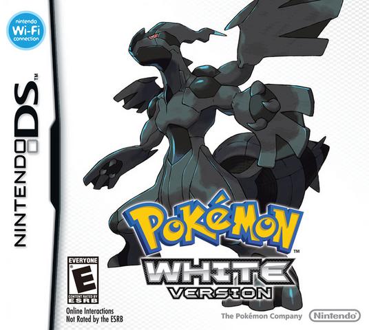 Archivo:Pokémon White carátula US.png