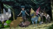 EP922 Pokémon del bosque (2).png