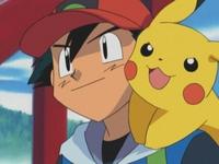 Archivo:EP331 Ash y Pikachu.png
