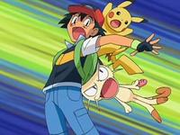 Archivo:EP572 Meowth atacando a Ash.png