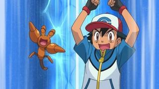 Archivo:EP671 Ash y Ishizumai.jpg