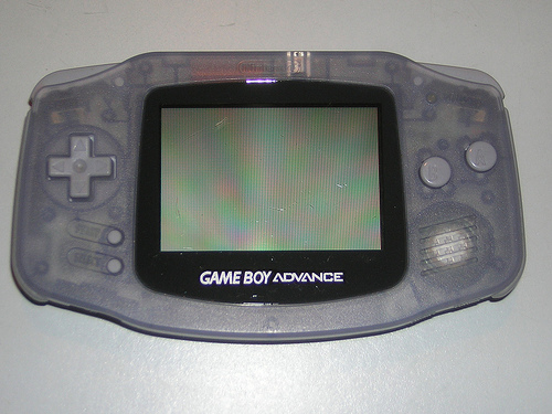 Archivo:Game Boy Advance.jpg