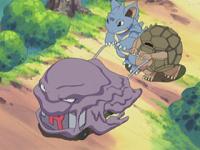 EH04 Disfraces Pokémon.png