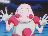 Archivo:EP064 Ash disfrazado de Mr. Mime (2).png