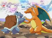 Archivo:EP272 Charizard vs Blastoise.png