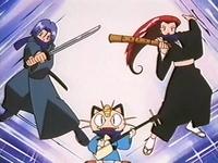 Archivo:EP233 James y Jessie disfrazados de ninjas.png