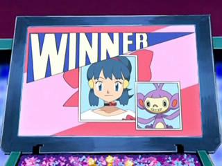 Archivo:EP564 ¡Dawn gana!.jpg