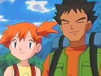 Archivo:EP184 Misty y Brock.png