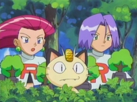 Archivo:EP302 Team Rocket (2).jpg
